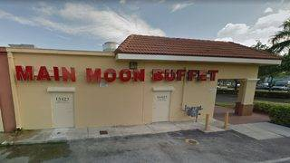 South Florida restaurant busted for using construction drill as mixer