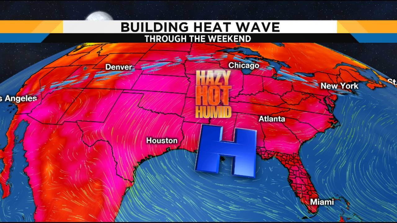 Heat wave_1563391780032.PNG.jpg