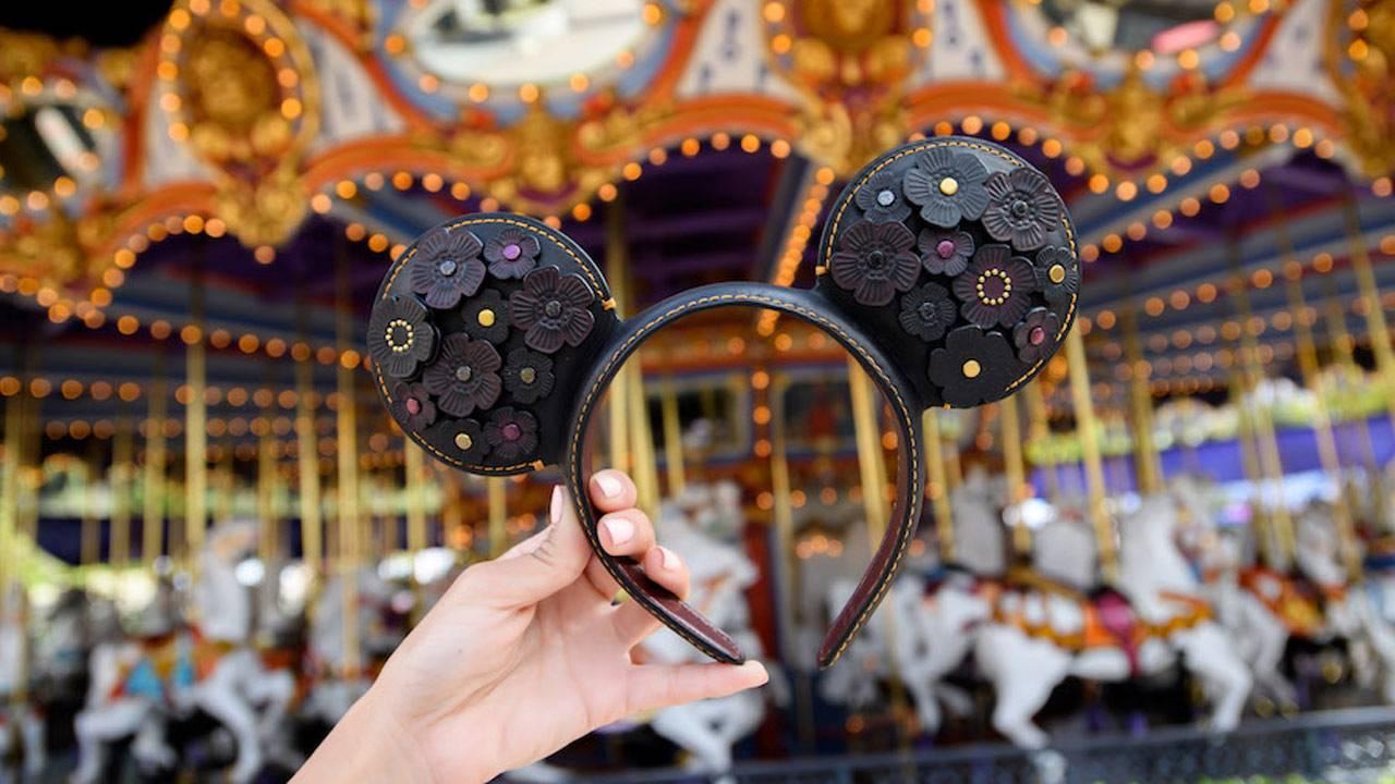 coach-mouse-ears_1557773353194.jpg