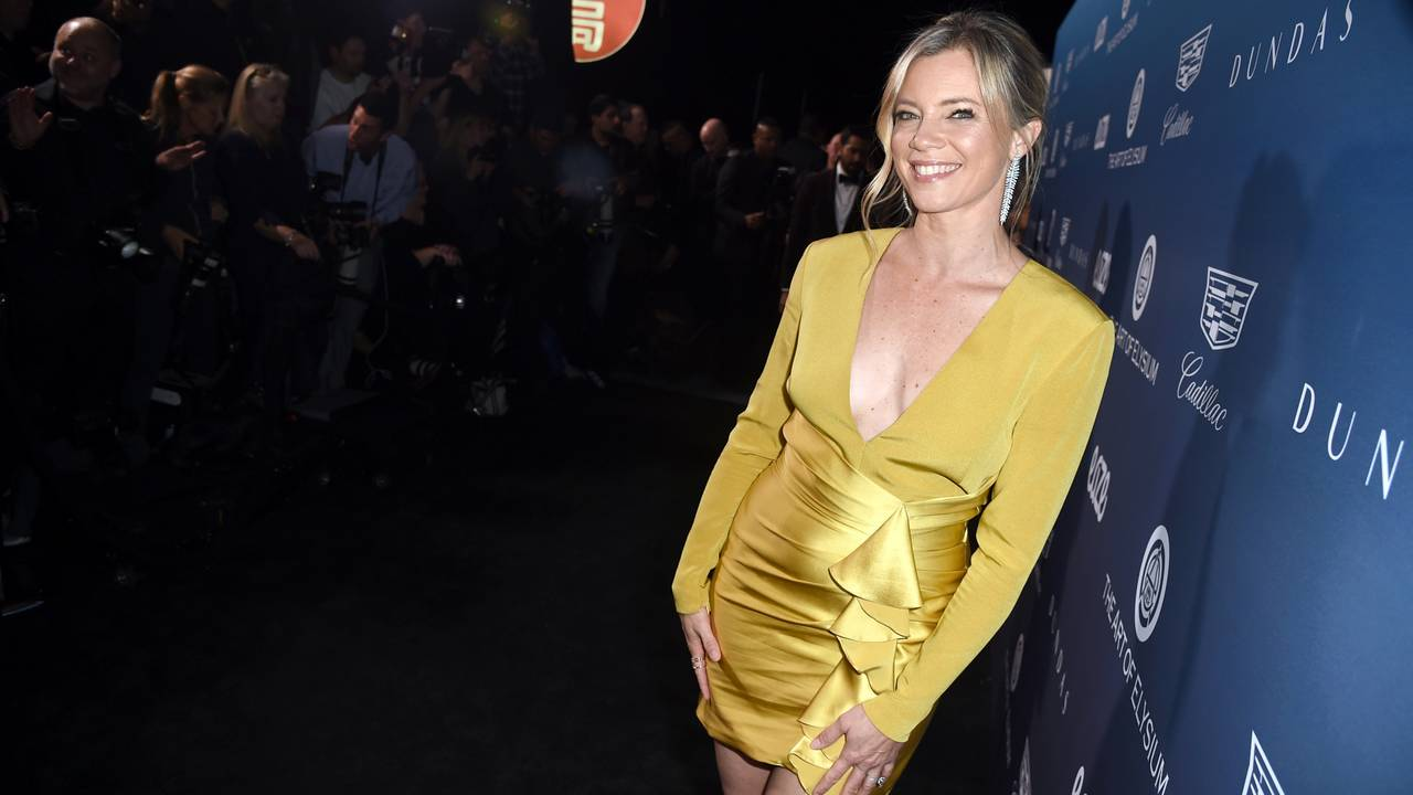 amy-smart-getty.jpg