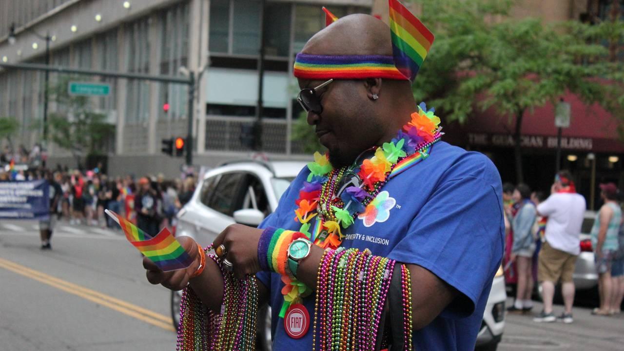 motor city pride parade 2019-3_1560376900965.jpg.jpg