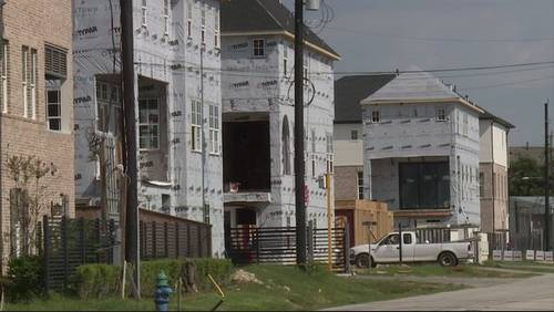 New flood construction regulations created loophole prior to 9/1 deadline
