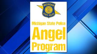 Michigan State Police Angel Program volunteers sought to help curb drug&hellip&#x3b;