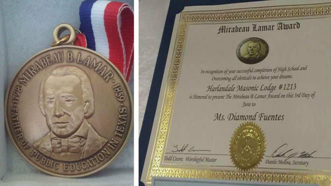 lamar award_1537405592588.jpg.jpg