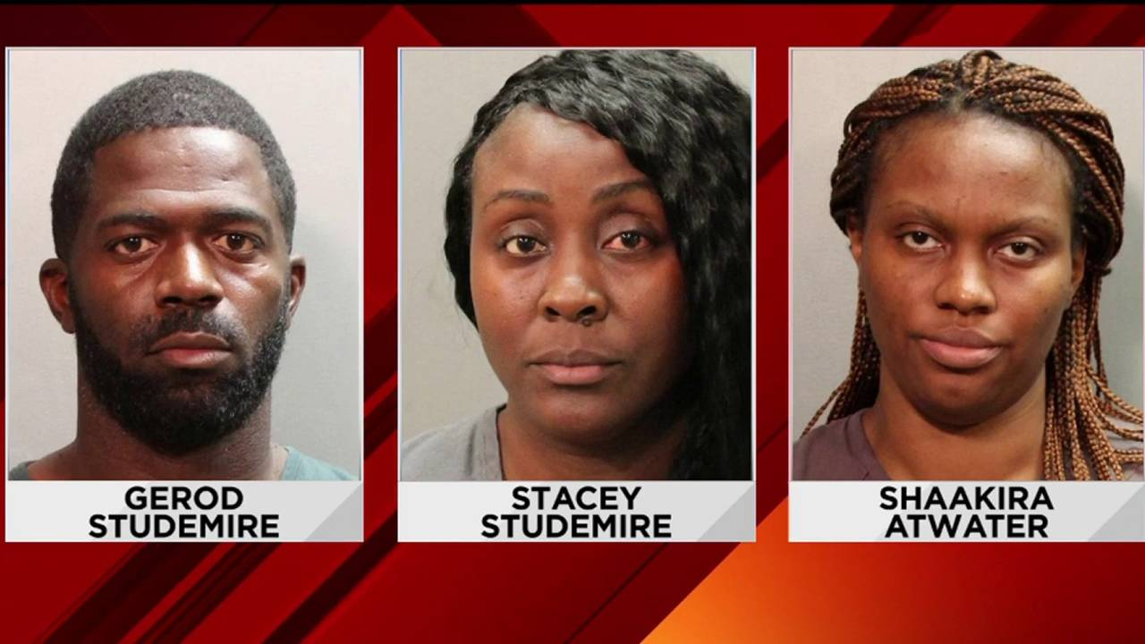 Jacksonville police say man's mom helped cover up his murder20180525220229.jpg
