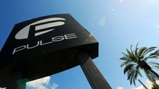 Florida leaders react to three-year mark of Pulse shooting