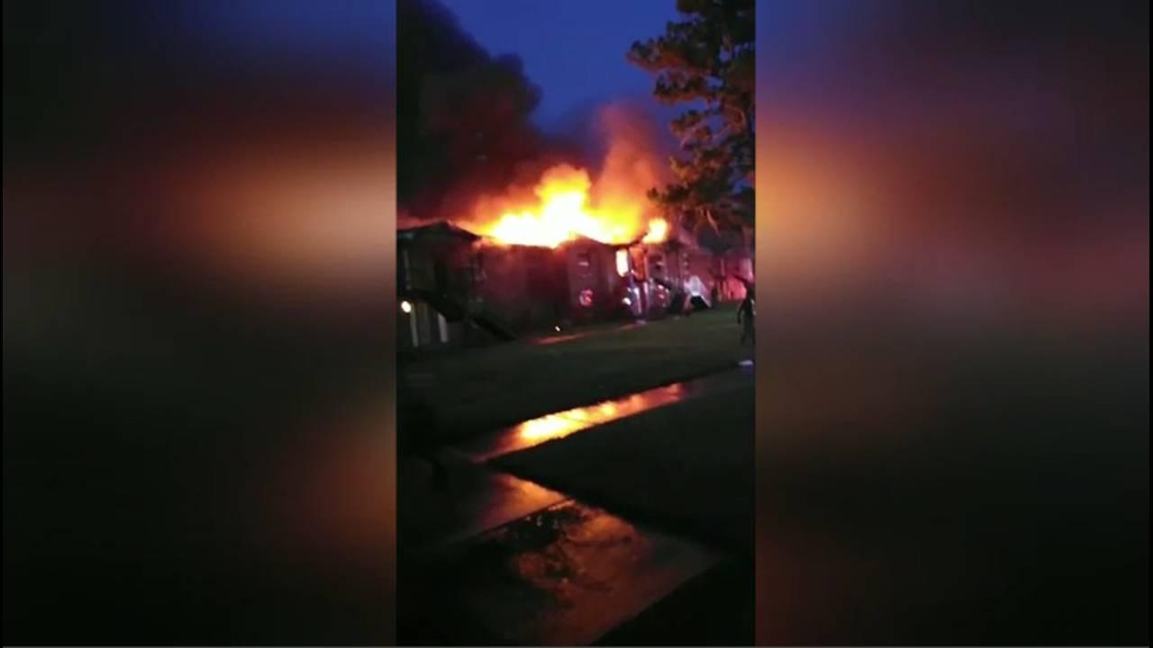 07-23-19 Washington Heights fire 3