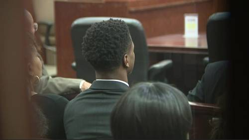 Defense attorneys push for dismissal in Bellaire double murder