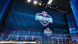 NFL Mock Draft 2019: Full first round predictions