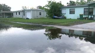 What you need to know about rainy season in Orlando area