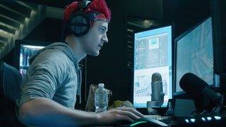 Gamescom: Huge video game conference highlights new products