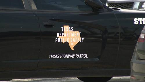 New DPS policy limits troopers' waistline sizes; lawsuit says it's discriminatory