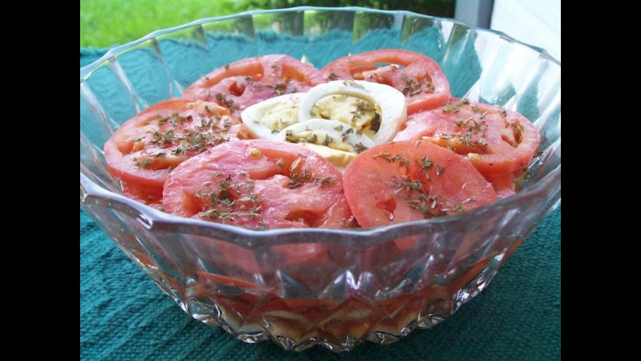 salad1_12225522