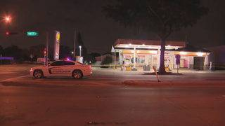 1 dead, 2 wounded in North Miami shooting