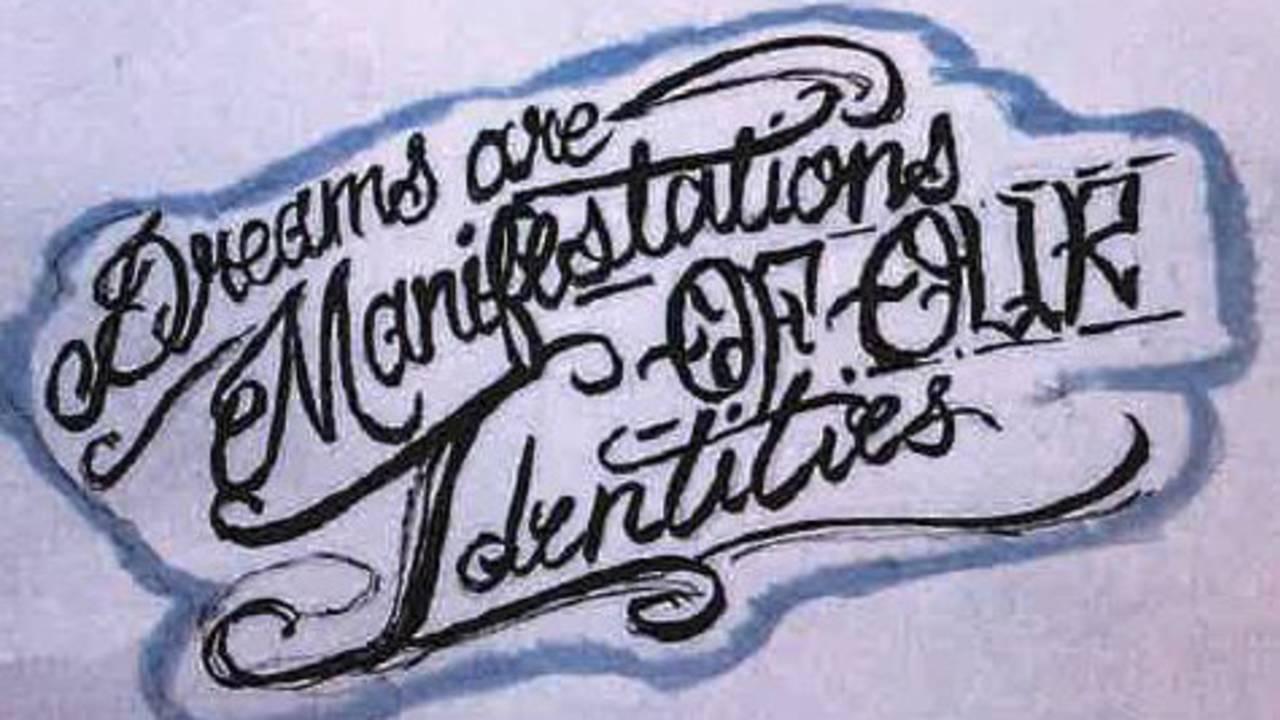 Tattoo-sketch_1554925707414.jpg