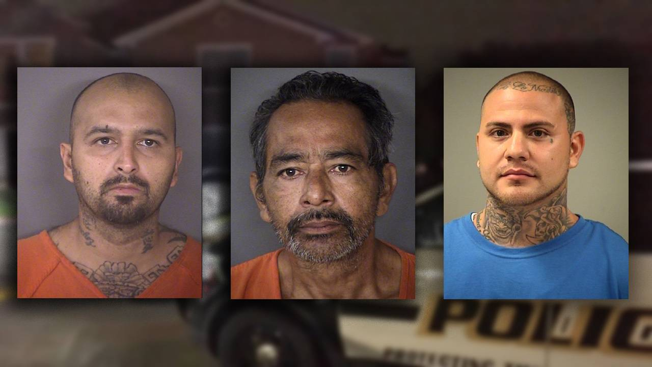 old-pearsall-road-murder-home-invasion-suspects_1539970455457.jpg