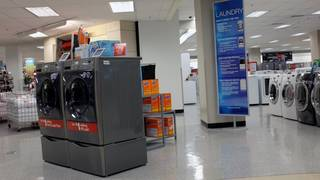 Sears CEO Lampert offers $400 million for Kenmore