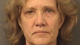 Mom arrested in Florida in death of son who vanished in 1986