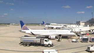 New Food Agreement Approved At San Antonio International Airport
