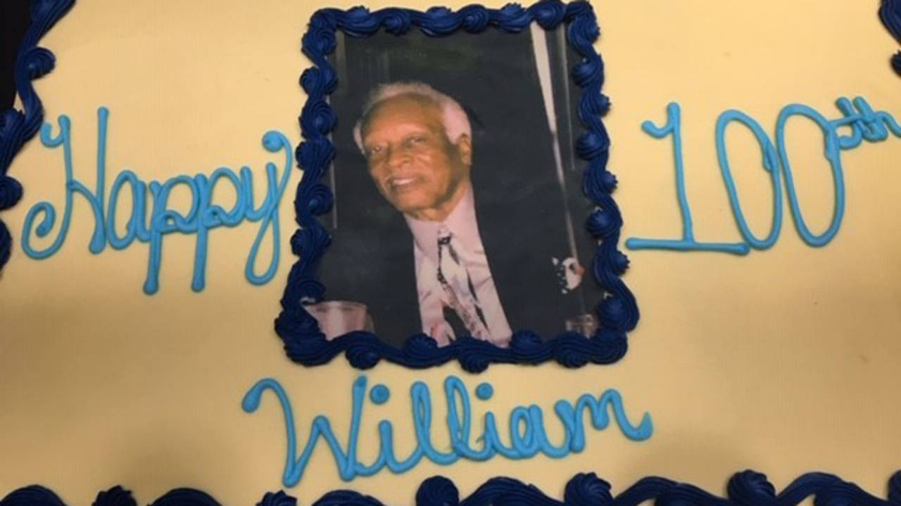 100th-Birthday-cake-for-web_1555274907535.jpg