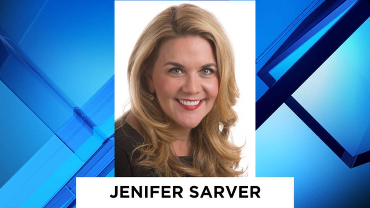 Jenifer Sarver_1520023678836.jpg.jpg
