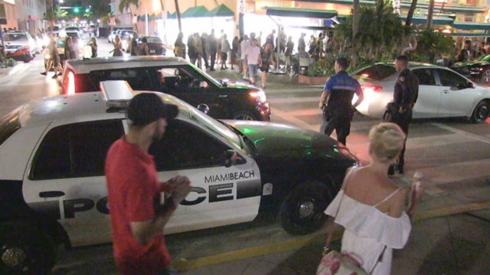 JST SOBE CRIME RIDEALONG  FINAL_frame_408_1535760280456.jpg.jpg