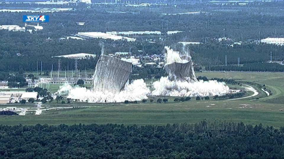JEA-implosion-aerial1