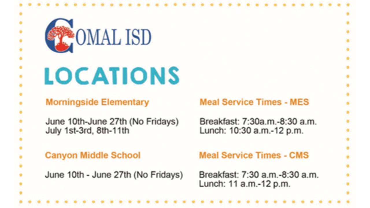 comal-isd-free-lunch_1559151647192.jpg