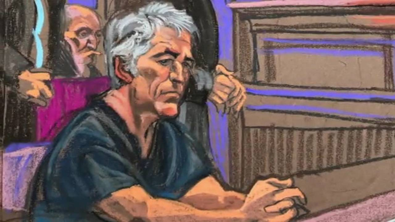 via CNN Jeffrey Epstein court sketch_1562646636378.jpg-75042528.jpg56357109