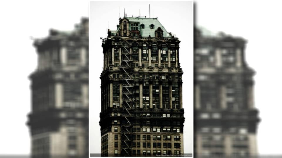 013 Book Tower_1513706512402.jpg