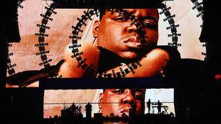 Brooklyn street will be renamed for Notorious B.I.G.
