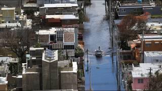 2017 Atlantic Hurricane Season Fast Facts