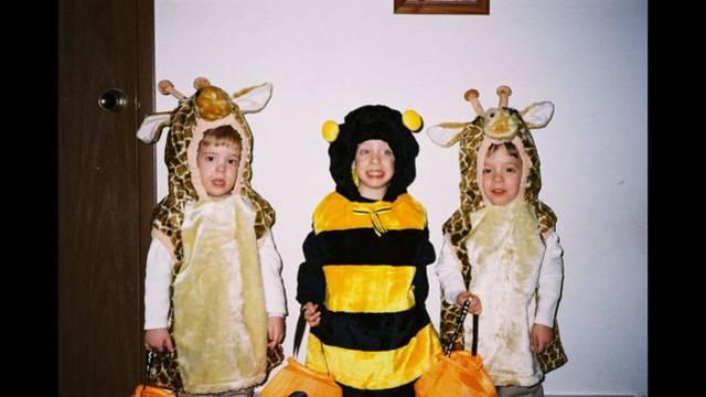 Stebelton Halloween Age_3_1502807688928.jpg
