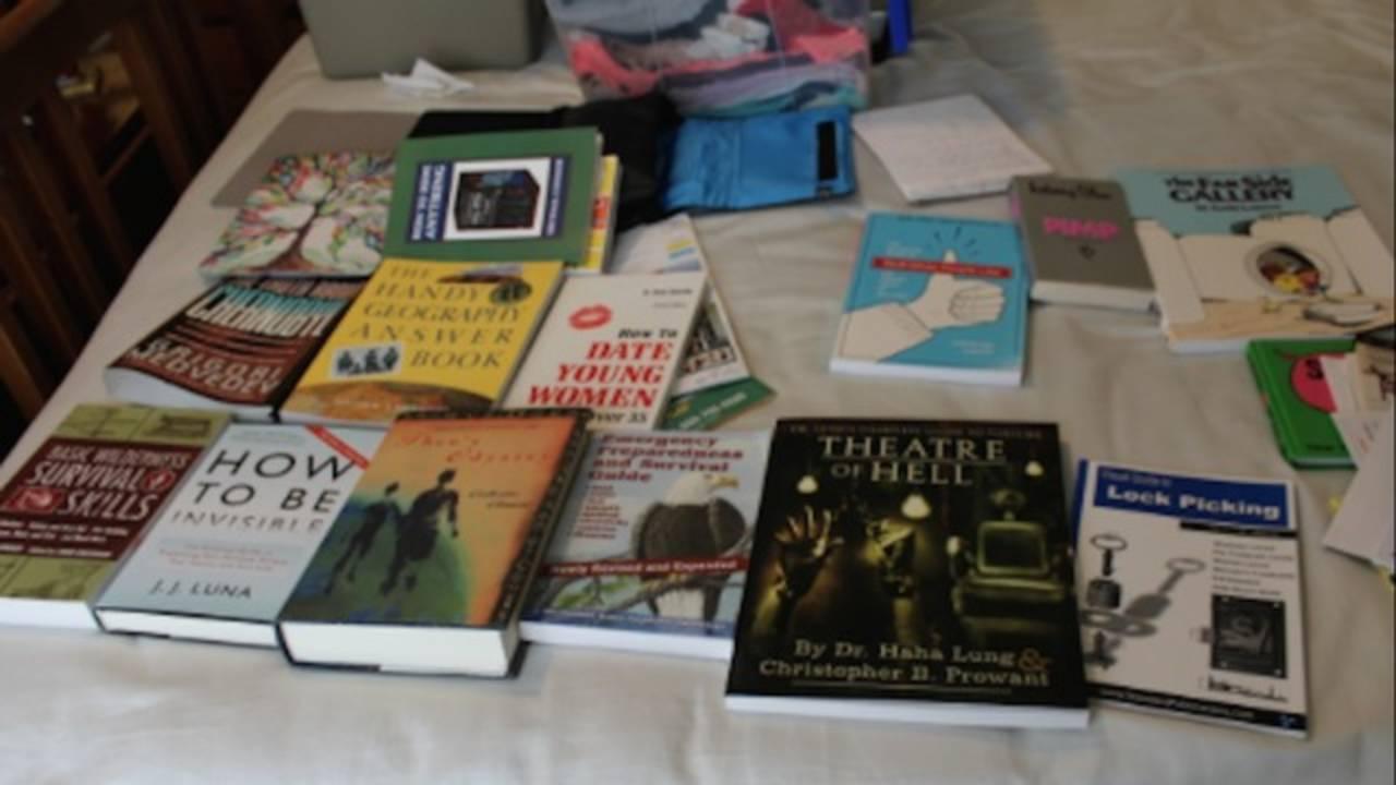 Books Pic 2 Defenders_1526931813121.png.jpg