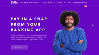 Business owner claims he lost thousands through bank app Zelle