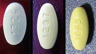 Heart drug recall expanded again