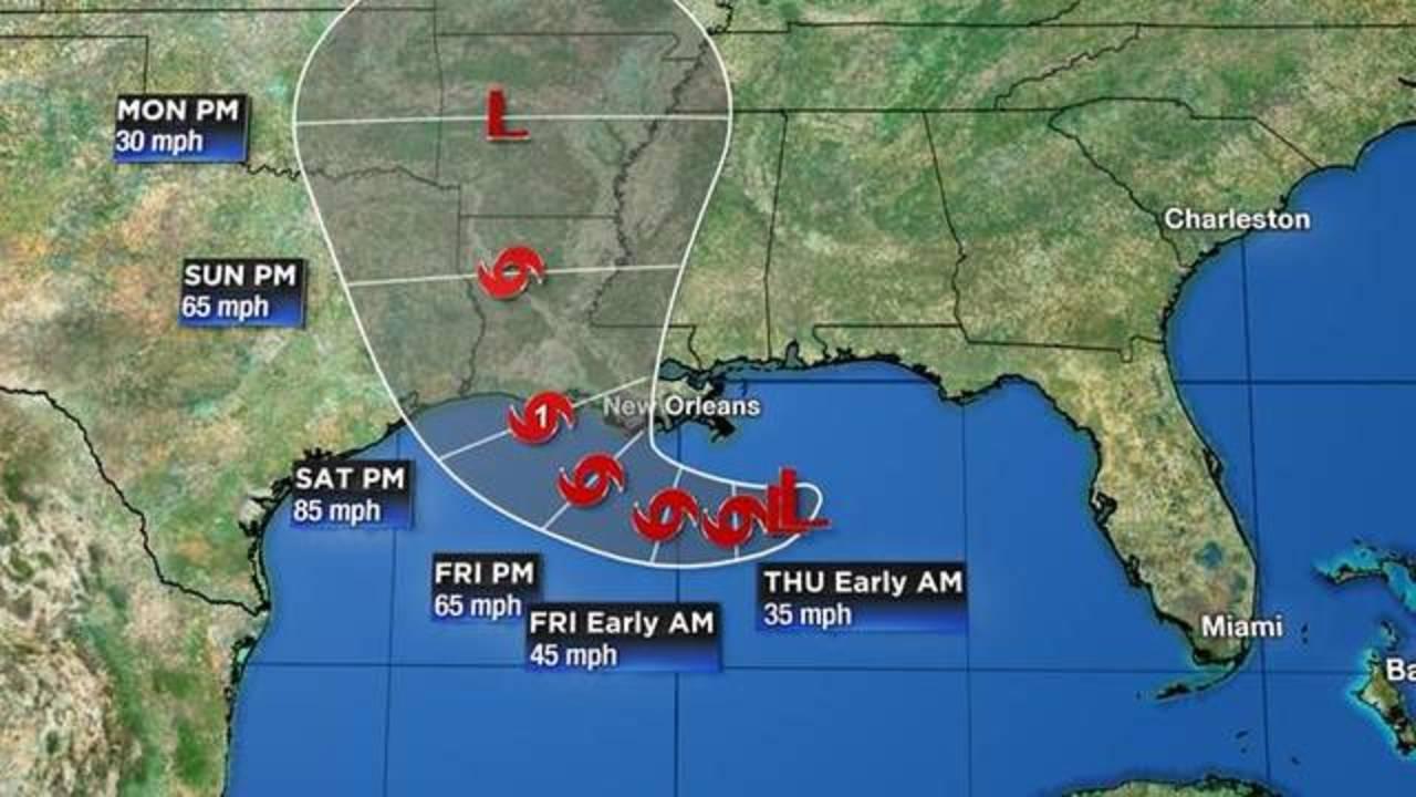 KPRC_hurricanes_Potential_Tropical_Cyclone_Two_Intermediate_Advisory_Number_2A_1562803412570.jpg