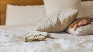 Genius pillow will change the way you cuddle