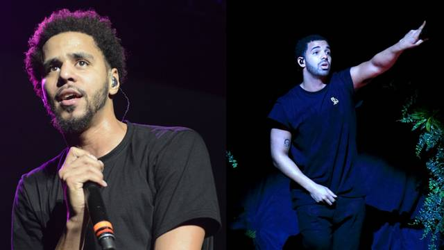 New albums from drake j cole kid cudi and childish gambino new albums from drake j cole kid cudi and childish gambino due in december m4hsunfo