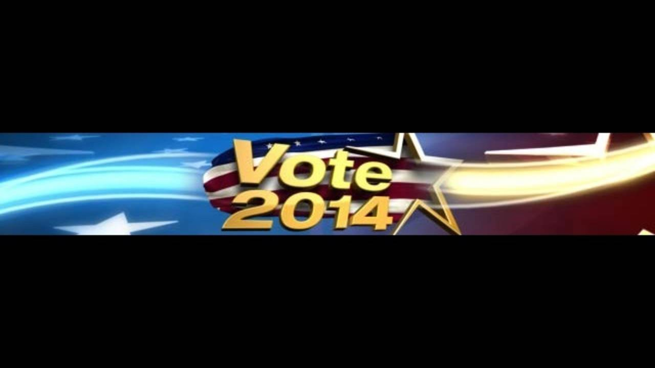 To-link-voter-guide-640X100.jpg_29521128