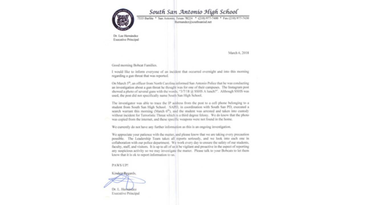 south-san-letter-student-arrested_1520369071477.jpg