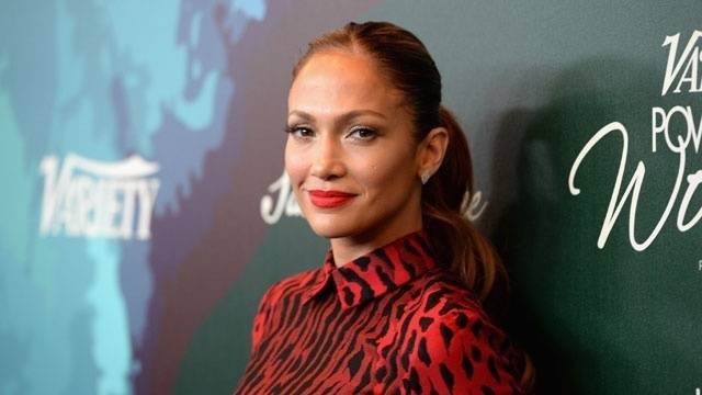 Jennifer Lopez, blurb photo_3181634030545318-75042528