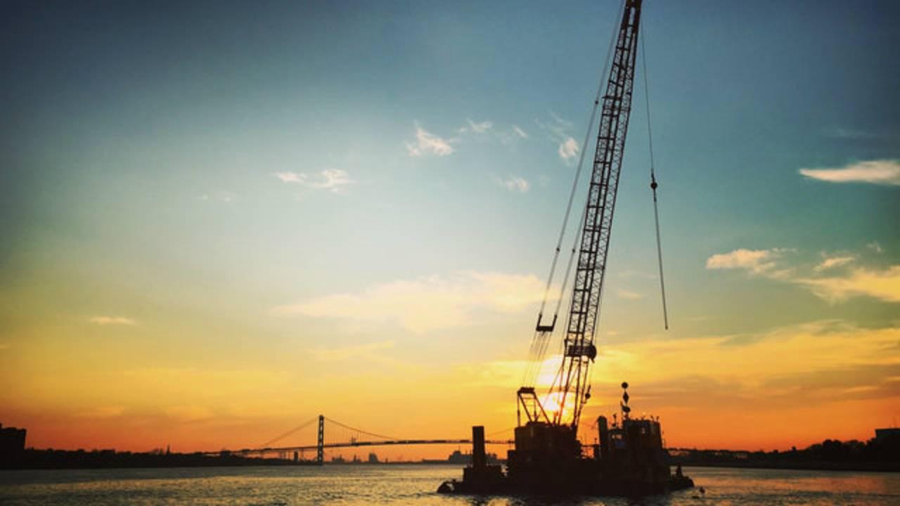 anchor barge_1485269646245.jpg