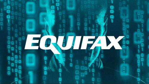 Uh-oh: 4 things you need to know now about Equifax settlement