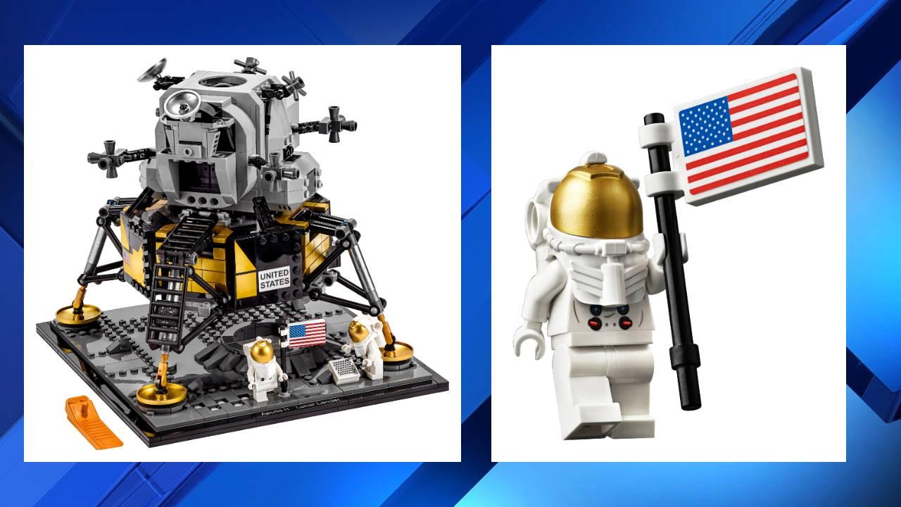 LegoSpaceModules_1562718168641.jpg