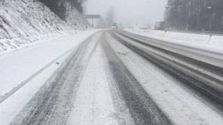 State police respond to more than 250 crashes across Virginia