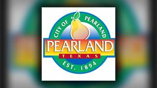 Boil water notice issued for city of Pearland