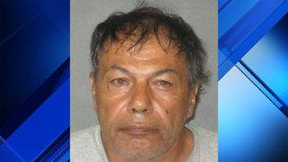 31 years after woman raped in Coral Springs, suspect arrested in Louisiana