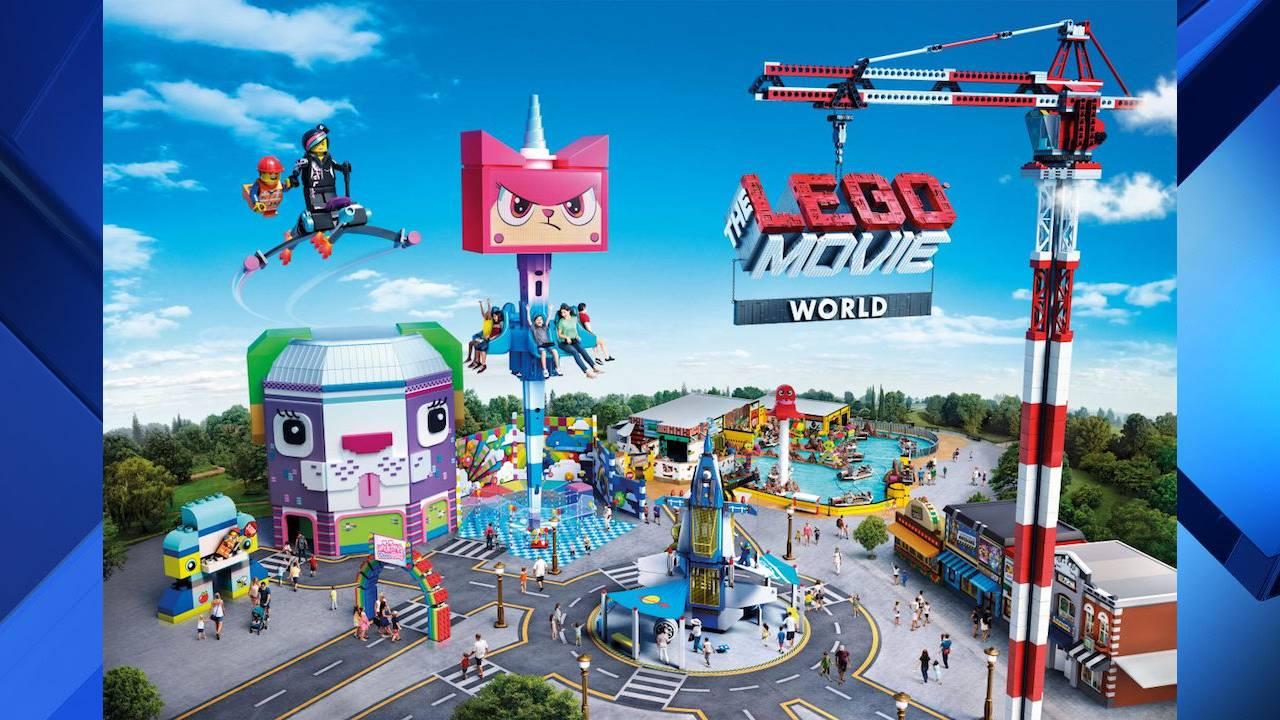 LEGOMOVIEWORLD_1562981249142.jpg