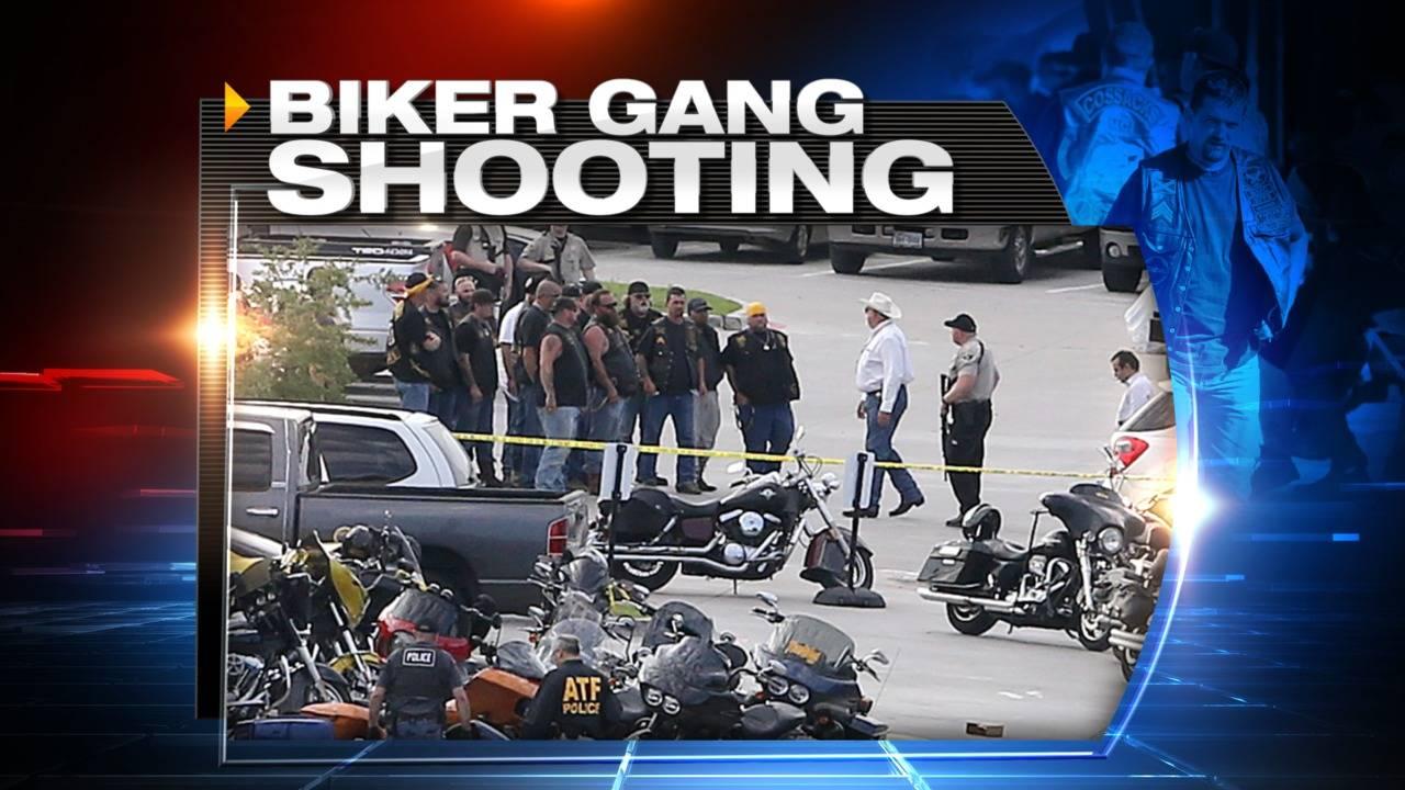 Waco-Biker-Gang-Shooting_1447285732390.jpg